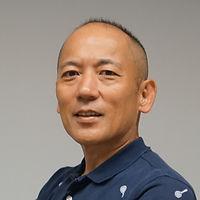 坂本剛氏写真.jpg