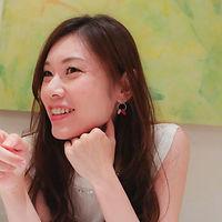 participant-05-右藤めぐみ写真2019.jpg