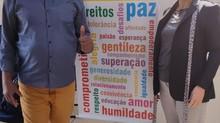 Capoeiristas e Idafro acionam pastor por crime de ódio contra capoeira e religiões afro-brasileiras