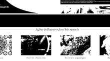 Nova Portaria do Iphan ignora o Patrimônio Imaterial brasileiro