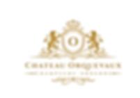 Chateau d'Orquevaux