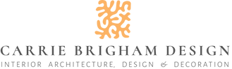 CBD New Logo Design Official.png