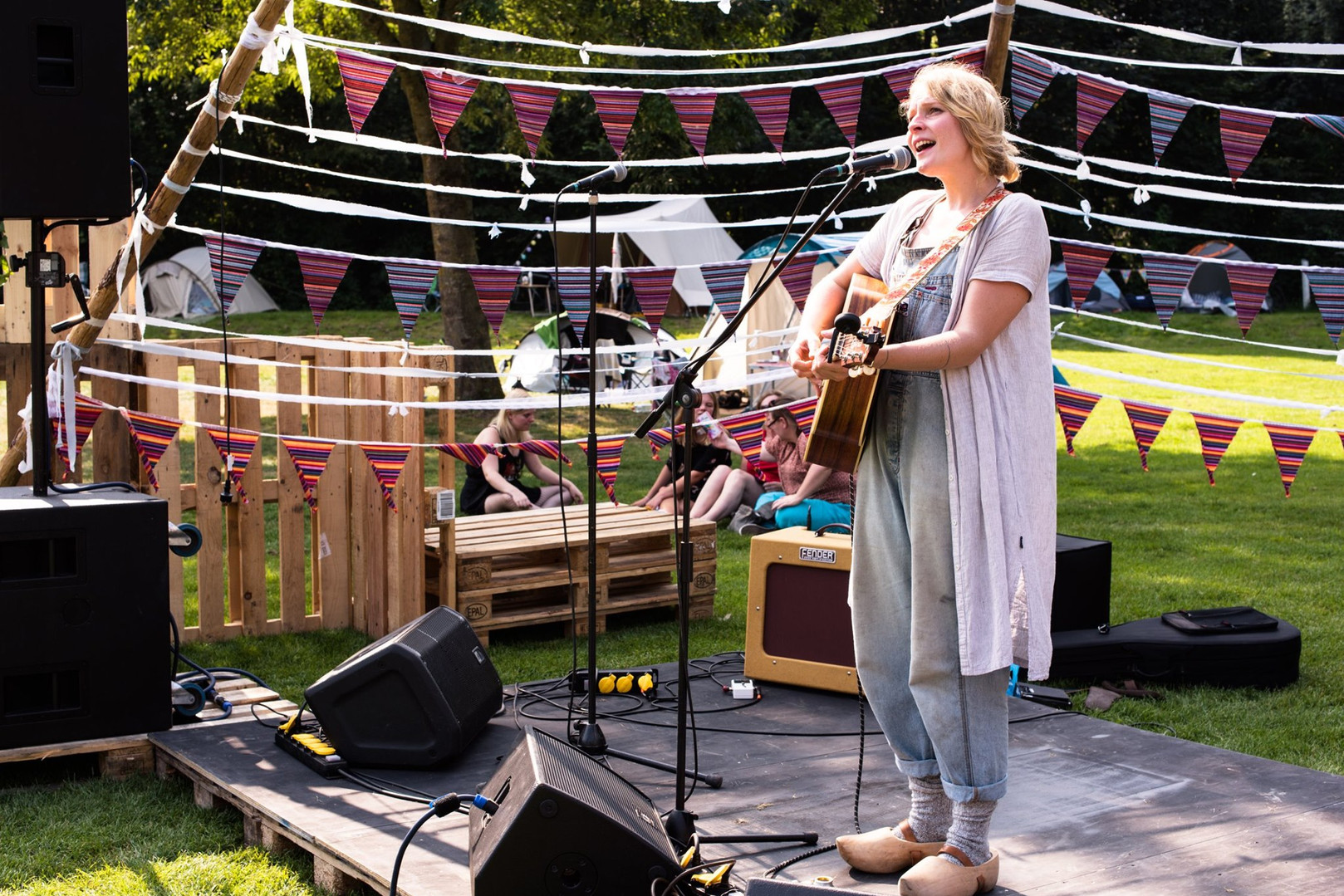 Gitta de Ridder on the 'Field Stage'.jpg