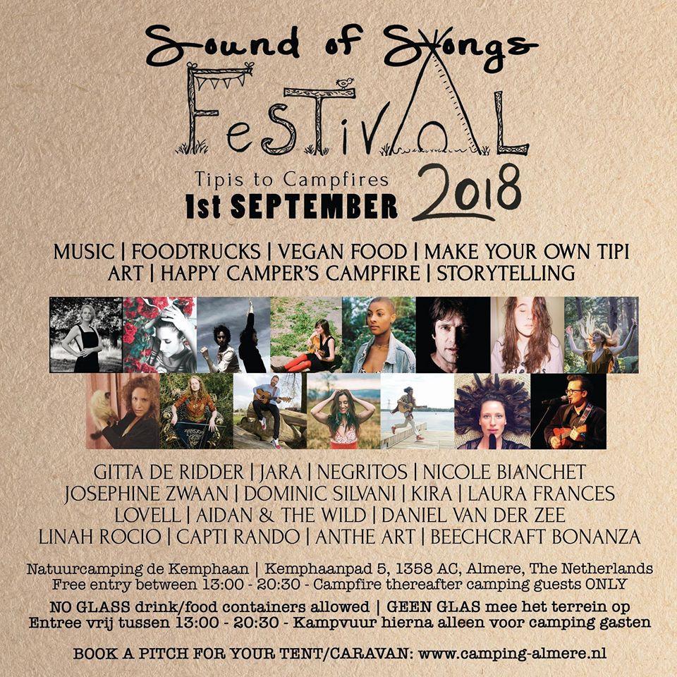 SoS festival 01-sept-2018 line up.jpg