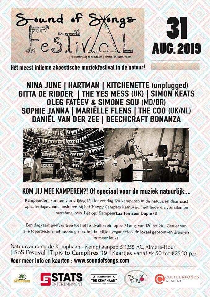 SoS festival 31-aug-2019 line up.jpg