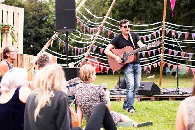 Simon Keats on the 'Field Stage'.jpg