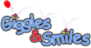 Giggles & Smiles Artwork 2 inch Brighter Colors.png
