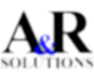 A&R Solutions logo1.png