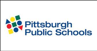 Pittsburg-Public-Schools_a59afb (1).jpg