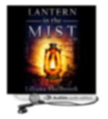 Lantern audiobook pic.jpg