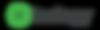 IND_Logo_RBG_Full_Color.png