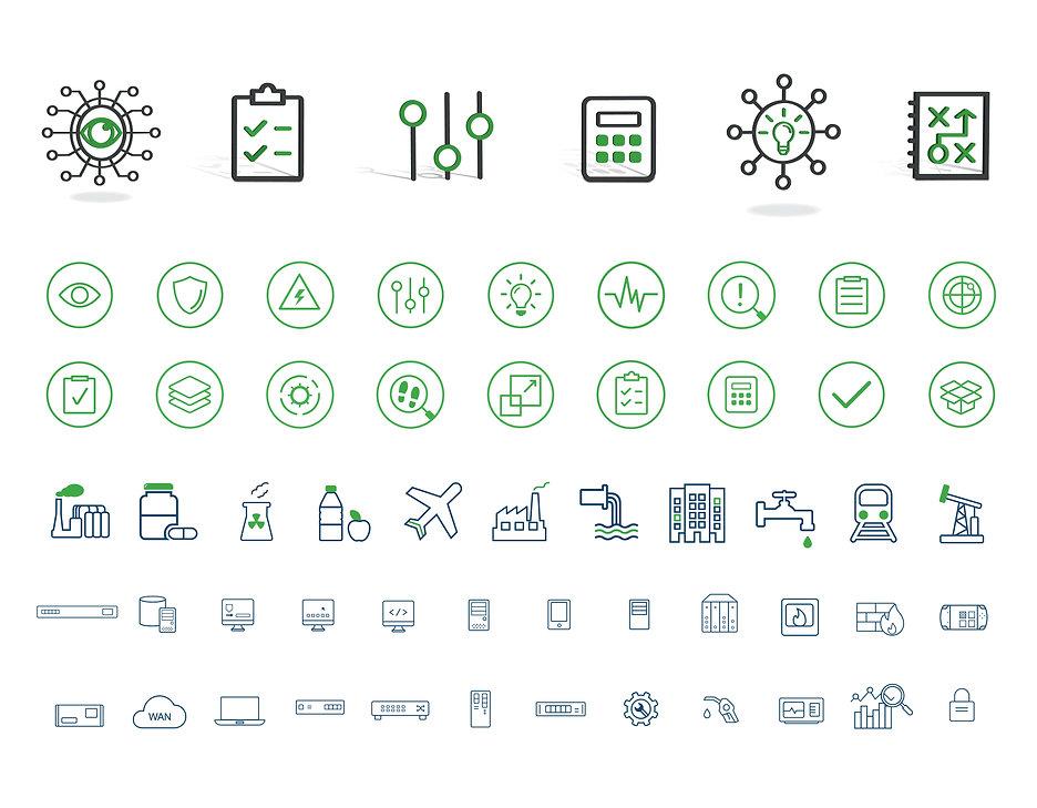 icons-01-min.jpg