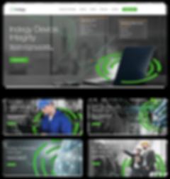 website indeg.png