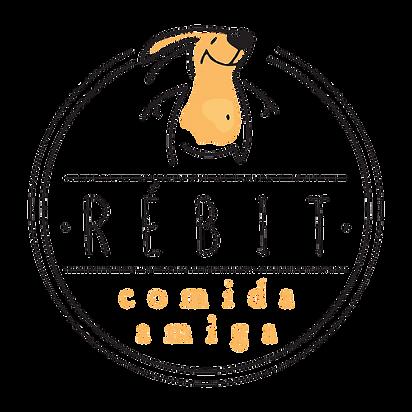 RÉBIT | Granola Artesanal | Rio de Janeiro