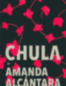 Cover o Chula