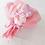 Thumbnail: Flowerlloon - Hand bouquet