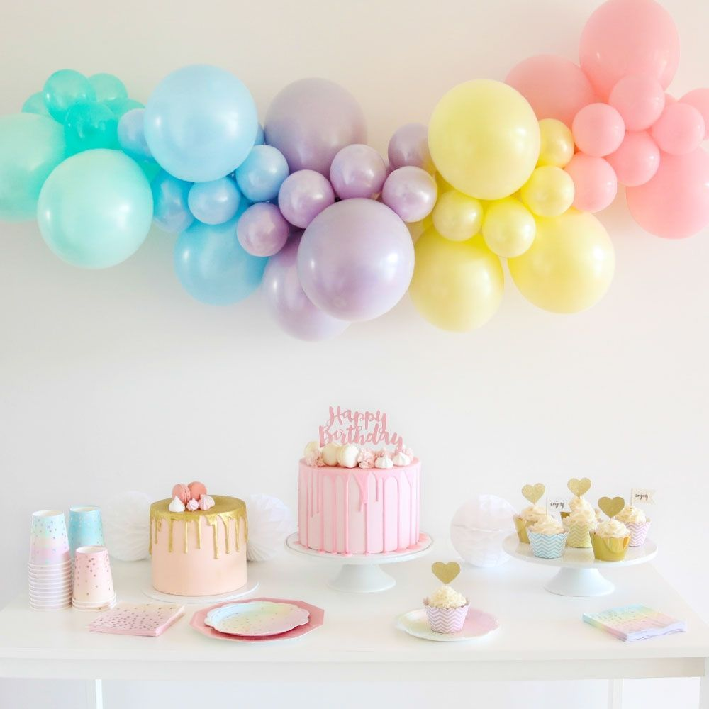 balloon_garland_diy_kit_pastel_4