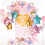 Thumbnail: Happy Day Balloon Party Package