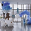 Thumbnail: Teddy Bear Balloon Bouquet Package -3 business day notices required