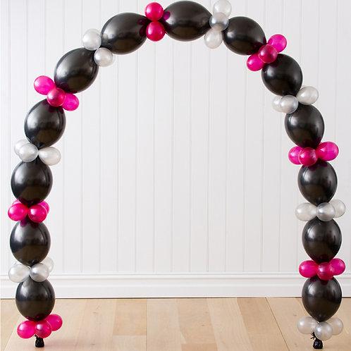 Arch Linkloon Deluxe Helium