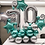 Thumbnail: Birthday number design balloon set -3 business day notices required