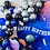 Thumbnail: Star Universe Balloon Party Package