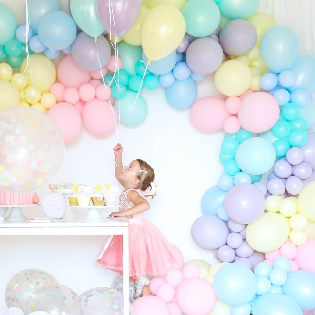 balloon_garland_diy_kit_pastel7