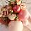 Thumbnail: Flowerlloon Table Centerpiece