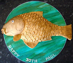 Paul's 30th Birthday Cake.jpg