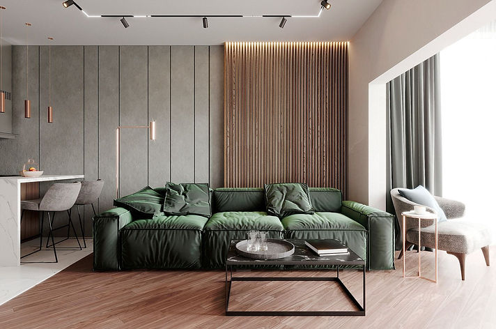 Interior Design _ Style _ Design _ 3D _