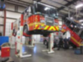 Mobile Firetruck show.JPG