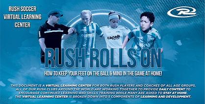 Rush_Rolls_On.jpg