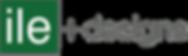 Logo1 white - no bkgrd.png