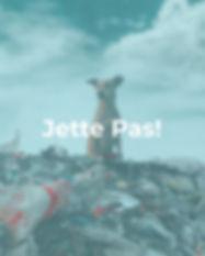Job3_JP.jpg
