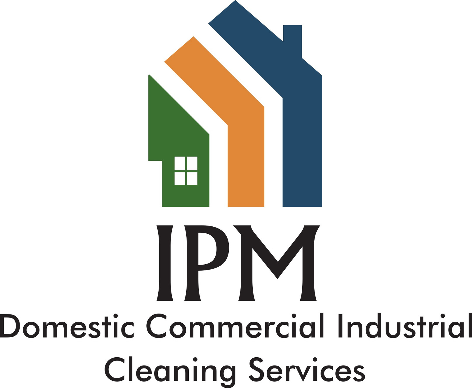 Ipm Blinds Blind Repair Service