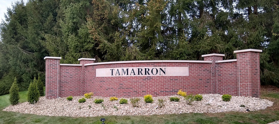Tamarron entrance south for email.jpg
