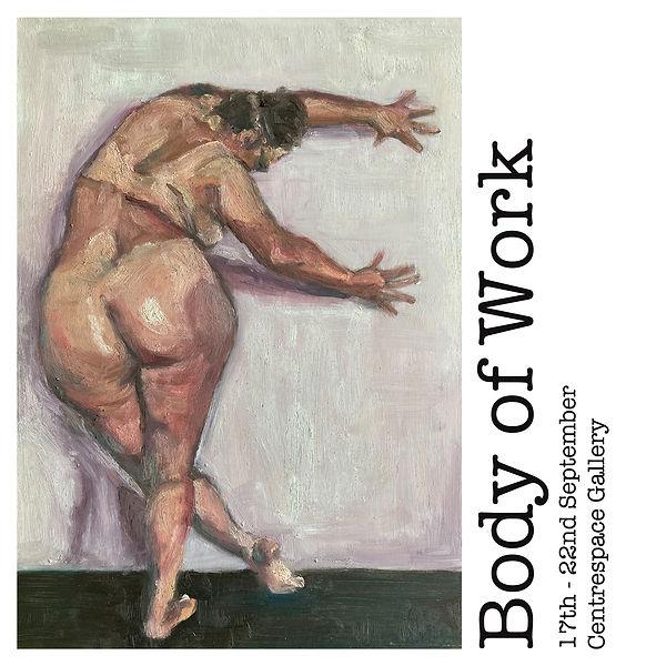 Body of Work.jpg