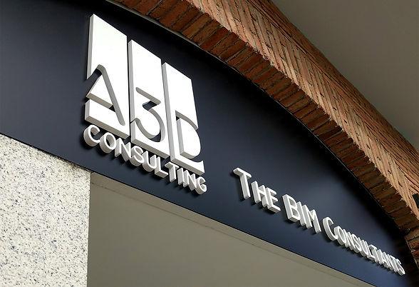 Entrada de A3D Consulting