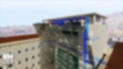 180117_CCCB_00_Render_Fachada-instalacio