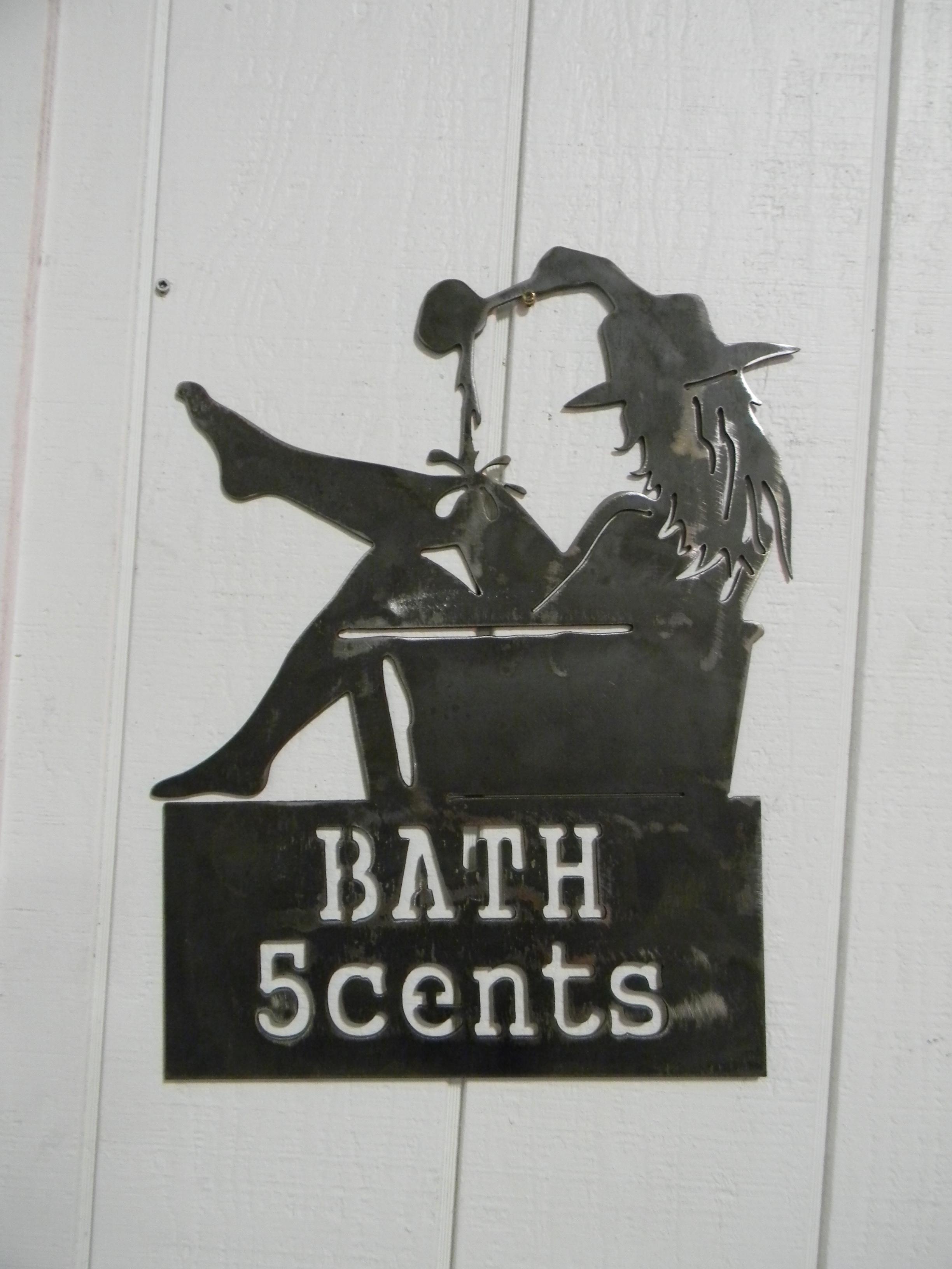 Bath Cents.png