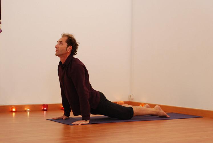 yoga+2009+156.jpg