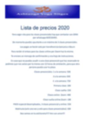 PRECIOS (1)_page-0001.jpg
