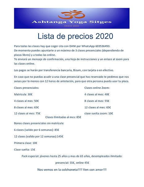 Precios novdic 2020_page-0001.jpg