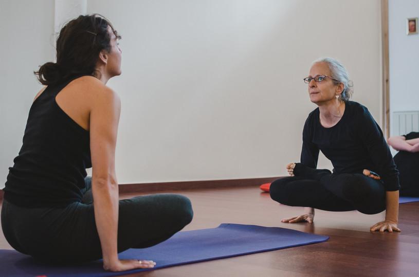 Marzo2019_Ashtanga_Yoga_Sitges_Mysore_al