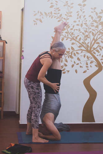 Sep2018_Ashtanga_Yoga_Sitges_Mysore_reso