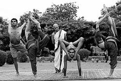 Krishnamacharya_college of sanskrit.png