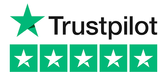 Trustpilot DaTRek Recovery Company
