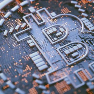 BITCOINS GOES MAINSTREAM: Cryptocurrency wallet on WhatsApp set for release. WUABIT & DATREK COMPANY