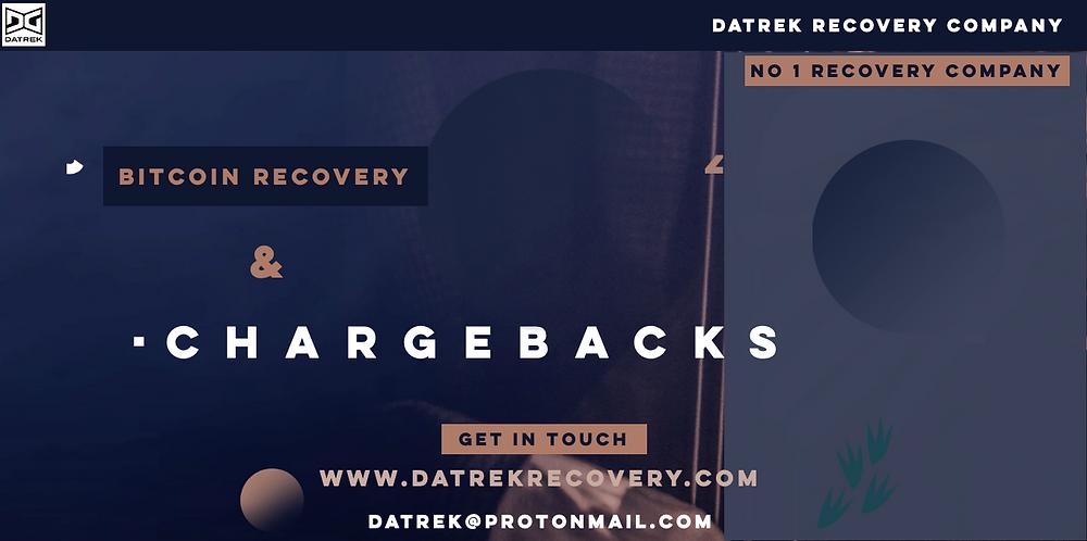 datrekrecoverycompany.com