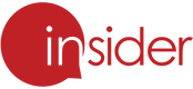 insider-logo-maroon.png